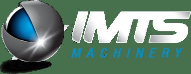 IMTS Machinery