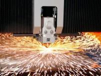 Platino Laser