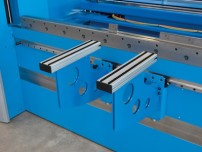 eP Series Sheet Metal Machine