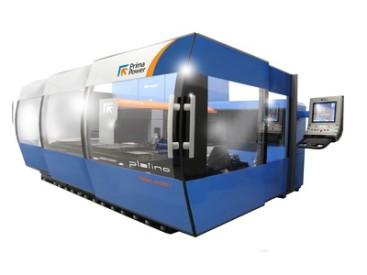 Platino Laser Machine