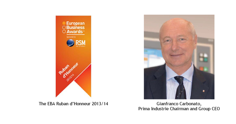 Prima-Industrie-Awarded-IMTS