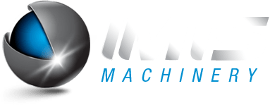 IMTS Machinery