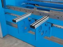 eP Series Sheet Metal Machine