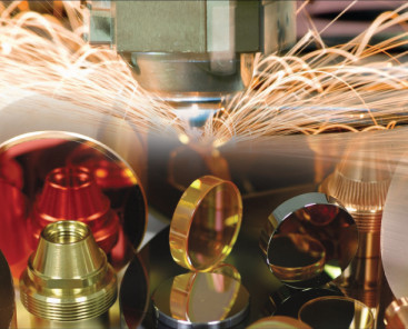 co2-laser-consumables
