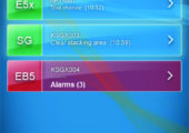 Mobile_web_alarms_main_page_with_alarms