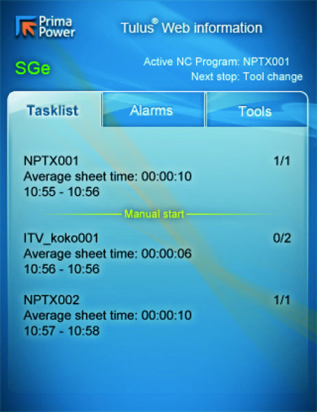 Mobile_web_alarms_second_page