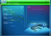 Tulus3.X_Web UI (iPad)